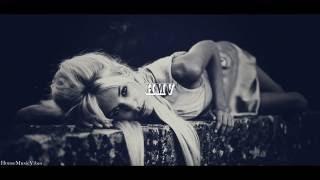 Download Song Nina Simone - Sinnerman (Jacob Adan Remix) #DeepHouse Free StafaMp3
