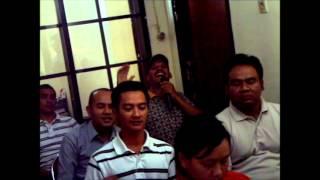 download lagu Ilmu Pengobatan Reiki & Prana Yang Spektakular gratis