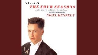 Violin Concerto In G Minor Rv 315 34 L 39 Estate 34 No 2 From 34 Il Cimento Dell 39 Armonia E