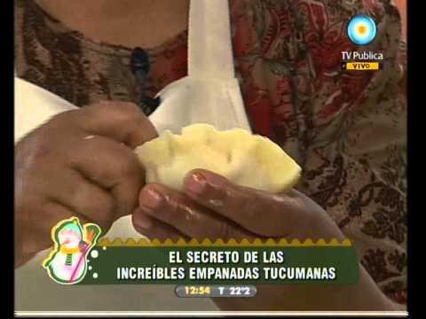 Cocineros argentinos 06-09-10 (5 de 6)