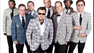 Watch Mighty Mighty Bosstones Another Drinkin Song video