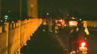 jembatan siak 3 _ _ 4  pekanbaru  tempat mesum