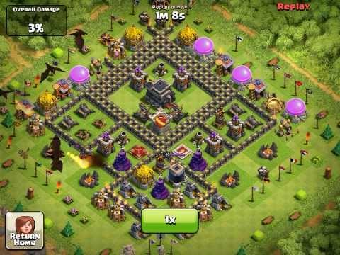 Jorge Yao new attack! The DE mine powerful!