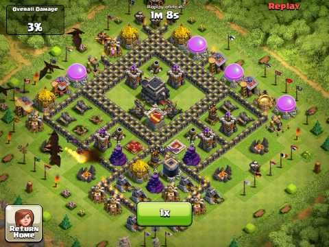 Jorge Yao new attack! The DE mine powerful!I am garytao with 3615