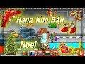 Ngọc Rồng Online - Cùng EliseKiss Vào Hang Khó Báu Level 40 Và Cái Kết thumbnail