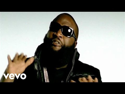 Young  Dose  ft  Rick Ross &  Fabolous - Where  They  Do  That  At(Prod By  Marvelous J)