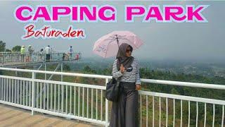 Download Lagu Caping Park //Wisata baru di Baturaden Purwokerto [HD] Gratis STAFABAND