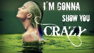 Download Lagu Harley Quinn - I'm gonna show you crazy Gratis STAFABAND