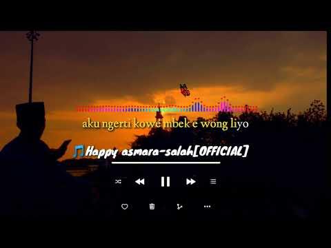Download Happy asmara-salah  Mp4 baru