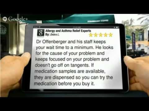 alcohol allergy Canoga Park (818) 366-8112 Allergy Asthma Immunology Specialist