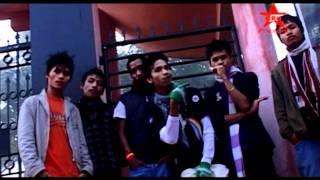 Miss Tripura Reang Video SongHD Matt Darlong