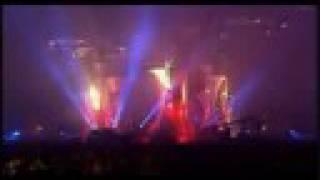 SENSATION BLACK - Electronic Music (Floating In love) - love juice mix - DJ Ross