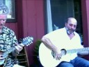 George Christos and John Begley - Duet