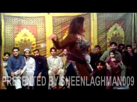 Pashto Private Dance Party Full Hd video