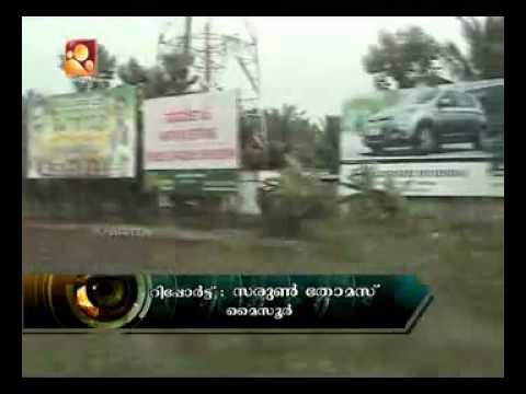 Malayali Girls Trapped .avi.flv video