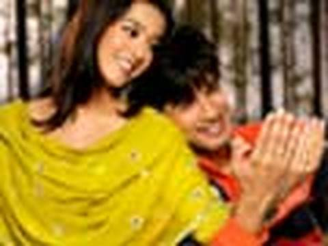 Vivah 7/16 - With English Subtitles - Shahid Kapoor & Amrita Rao