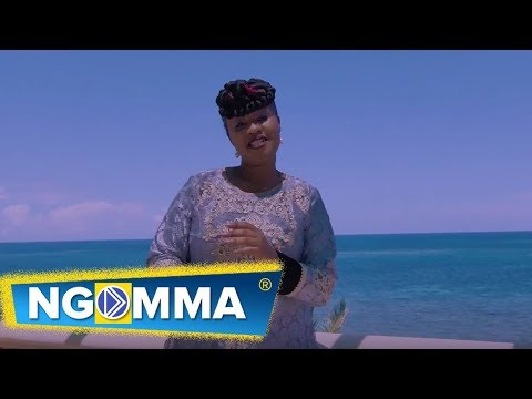 Kama Sio Wewe - Chelly (Official Video)