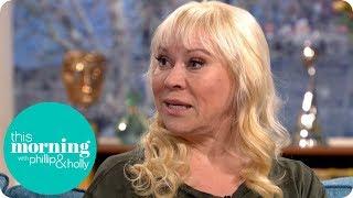 Tina Malone Reveals She Regrets Sharing Jon Venables' Identity | This Morning