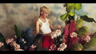 Download Lagu Troye Sivan - My My My (Live in New York, October 9, 2018) Gratis STAFABAND