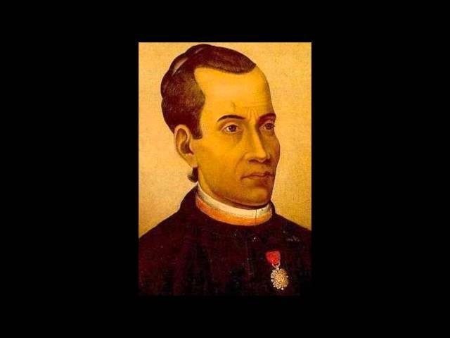 José Maurício Nunes Garcia - Zemira - Ouverture
