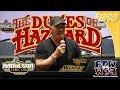 Tom Wopat (Dukes of Hazzard, Longmire) Hamilton Comic Con 2018 Full Panel