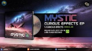 Mystic - Curious Effects