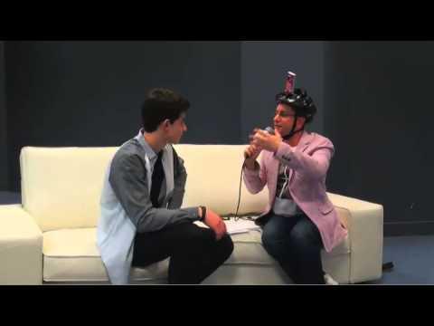 KiSS | Maurie interviews Shawn Mendes