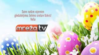 MREZA TV