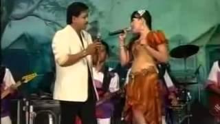 download lagu Om Putra Buana   Arjun   Bayu gratis