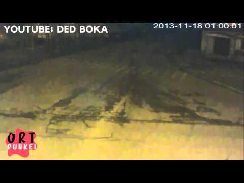 MISTERIOSO DESTELLO (POSIBLE NUEVO METEORITO) ILUMINA MOSCU RUSIA NOV 2013
