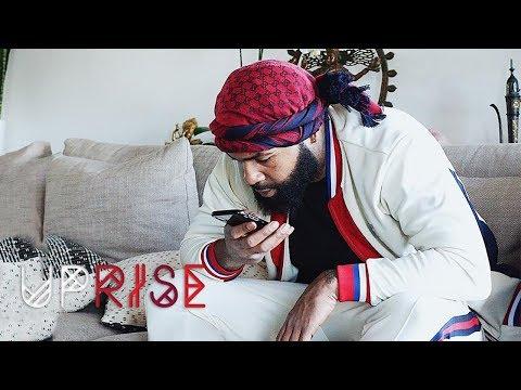 Money Man - R.I.P. XXX (XXXTENTACION Tribute) thumbnail