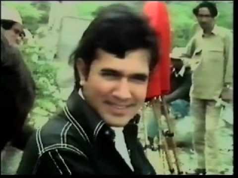 Rajesh Khanna - Bombay Superstar - 5 of 9