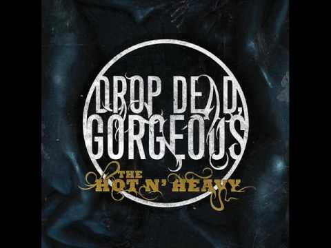 Drop Dead Gorgeous - Were Planning Gods Laughing