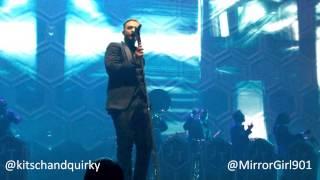 Watch Justin Timberlake FutureSex LoveSound video