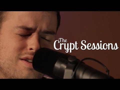 Night Beds - 'Ramona' - The Crypt Sessions: S3, Ep18