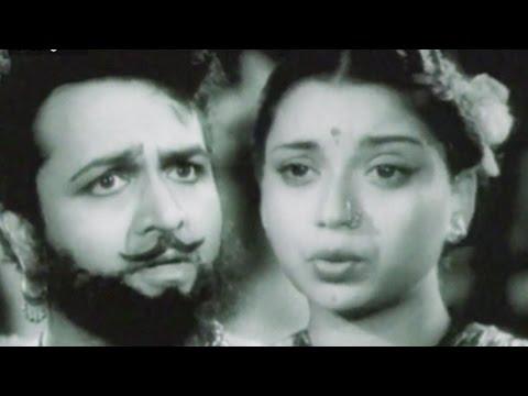 Shahu Modak Padmini Shiva Bhakta - Emotional Scene 912
