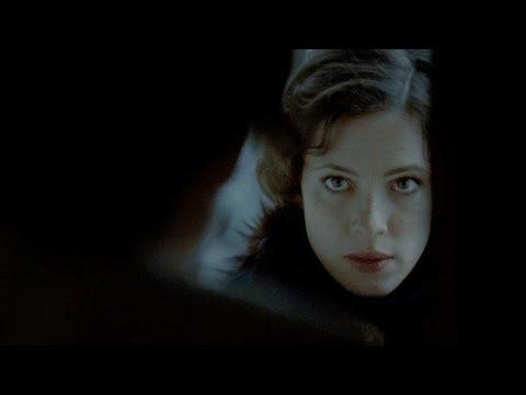 Film Review: 'The Awakening' Starring Rebecca Hall