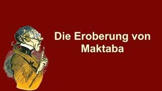 FoETipps: Maktaba, Eisenzeit in Forge of Empires (deutsch)