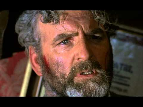 Five Million Miles to Earth (Quatermass and the Pit) US Theatrical Trailer HD