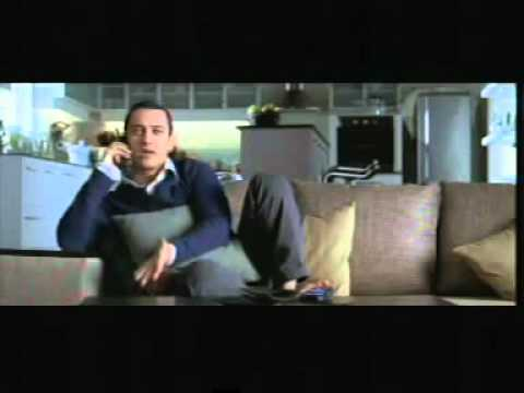 Tata Sky funny advertisement featuring Aamir ...