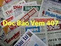 Doc Bao Vem 407