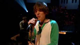 Watch Paolo Nutini Last Request video