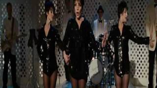 Liza Minelli - Single Las - and the City 2