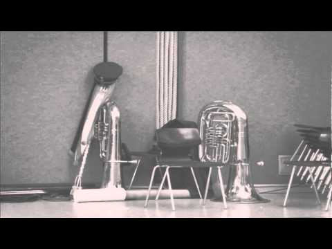 Forgotten Brass: Suite: The Shipbuilders - Peter Yorke