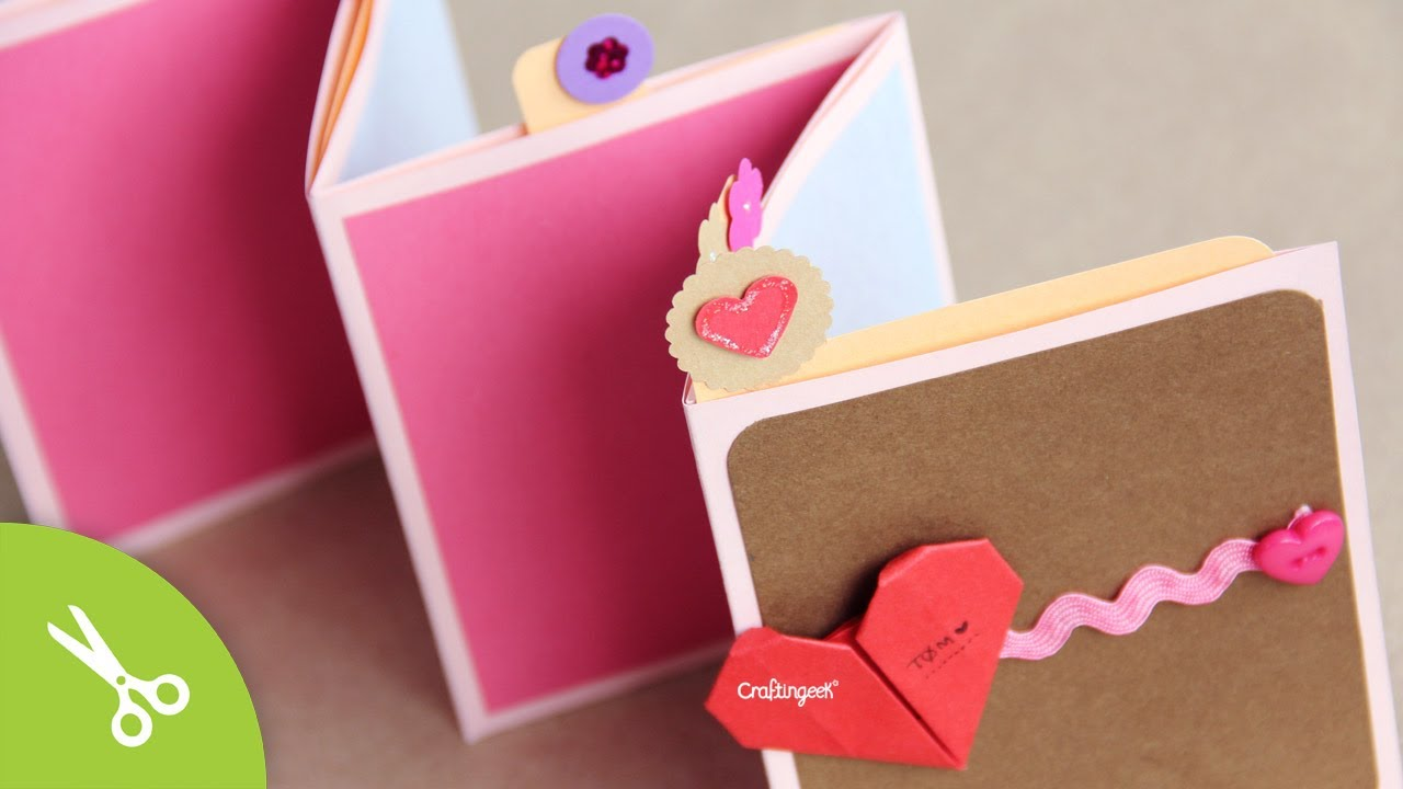 Papel Decorativo Para San Valentin