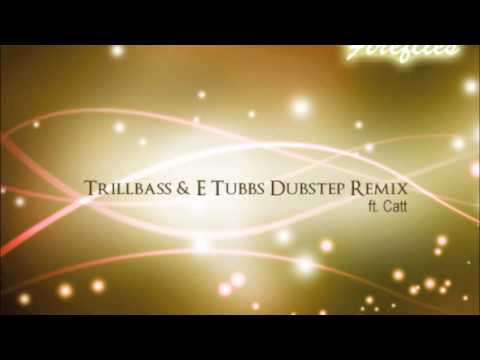 Owl City - Fireflies (trillbass & E Tubbs Dubstep Remix Ft. Catt) - Free Dl video