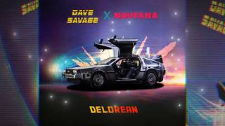 DELOREAN [FREE] | Future X 21 Savage Type Beat 2019 | NAUFANA X DAVE SAVA6E | *NEW* Rap Beat