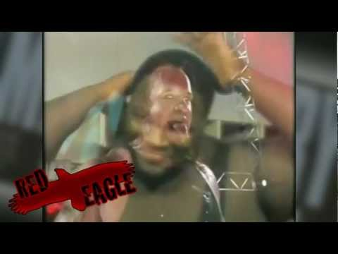 ministry Of Sex (undertaker Vs. Mark Henry) Wwf Mashup [mashup Day 2012] video