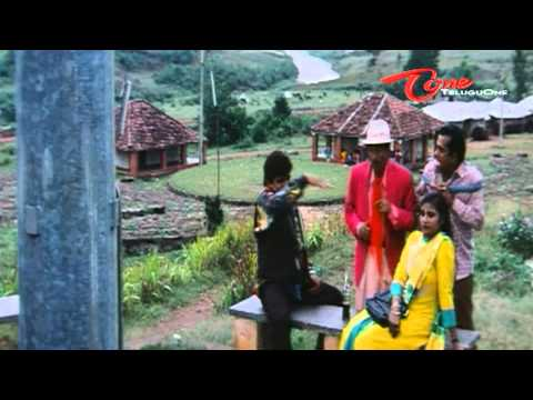 Ali Romance With Kallu Chidambarams Wife