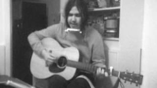 Watch Bob Dylan Ballad In Plain D video